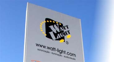 http://www.watt-light.com/images/gallery/empresa/01.jpg