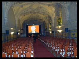 http://www.watt-light.com/images/gallery/imagem/01.jpg