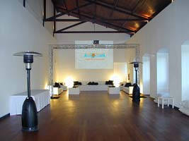 http://www.watt-light.com/images/gallery/imagem/05.jpg
