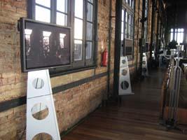 http://www.watt-light.com/images/gallery/imagem/07.jpg