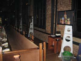 http://www.watt-light.com/images/gallery/imagem/08.jpg