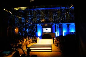 http://www.watt-light.com/images/gallery/imagem/15.jpg