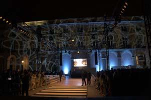 http://www.watt-light.com/images/gallery/imagem/16.jpg