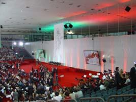 http://www.watt-light.com/images/gallery/imagem/23.jpg