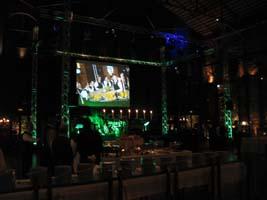 http://www.watt-light.com/images/gallery/imagem/26.jpg