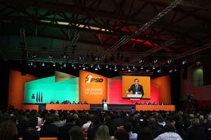 http://www.watt-light.com/images/gallery/imagem/28.jpg